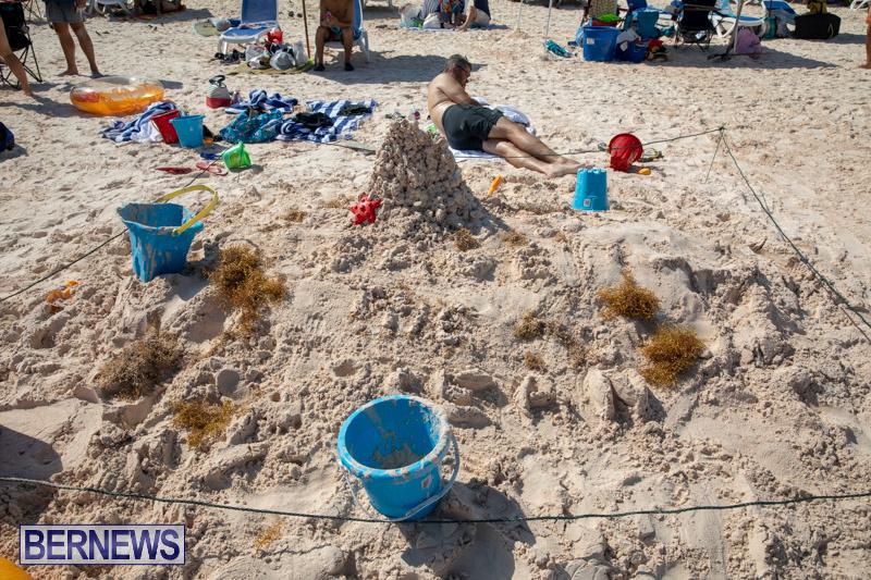 Sandcastle-Competition-Horseshoe-Bay-Bermuda-September-1-2018-2135
