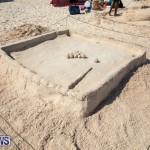 Sandcastle Competition Horseshoe Bay Bermuda, September 1 2018-2142