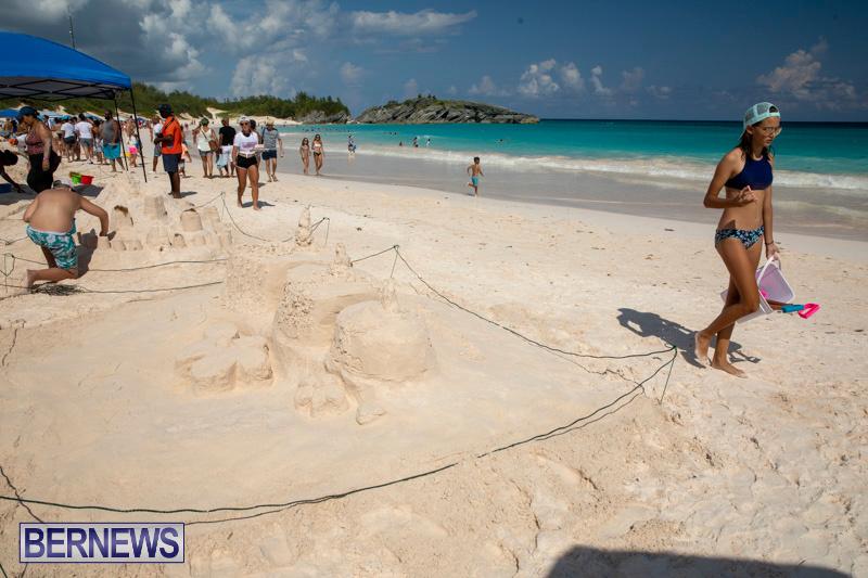 Sandcastle-Competition-Horseshoe-Bay-Bermuda-September-1-2018-2163