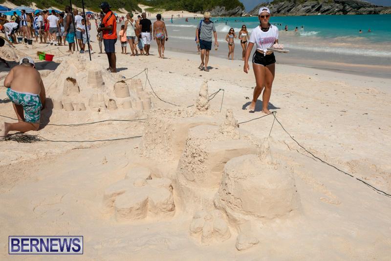 Sandcastle-Competition-Horseshoe-Bay-Bermuda-September-1-2018-2164