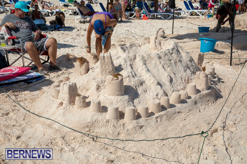 Sandcastle-Competition-Horseshoe-Bay-Bermuda-September-1-2018-2170