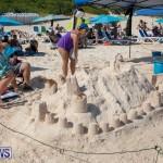 Sandcastle Competition Horseshoe Bay Bermuda, September 1 2018-2171