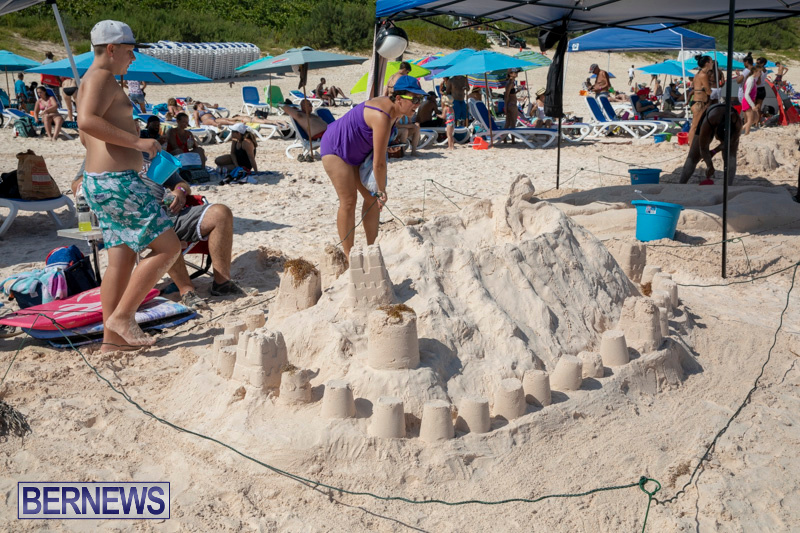 Sandcastle-Competition-Horseshoe-Bay-Bermuda-September-1-2018-2171
