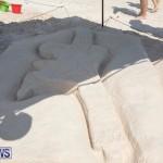 Sandcastle Competition Horseshoe Bay Bermuda, September 1 2018-2181