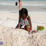 Sandcastle Competition Horseshoe Bay Bermuda, September 1 2018-2187