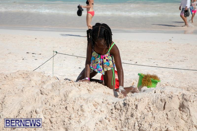 Sandcastle-Competition-Horseshoe-Bay-Bermuda-September-1-2018-2187