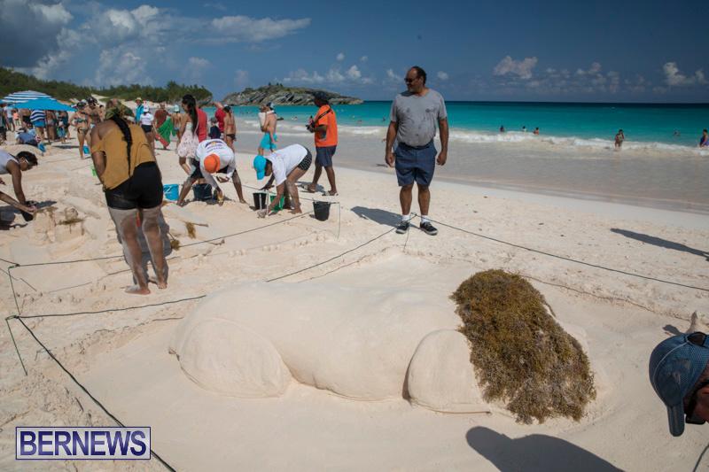 Sandcastle-Competition-Horseshoe-Bay-Bermuda-September-1-2018-2196