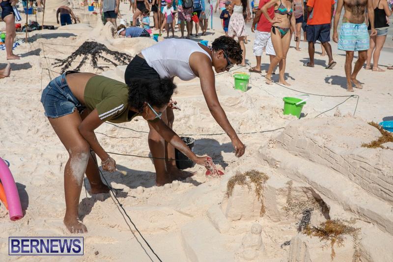 Sandcastle-Competition-Horseshoe-Bay-Bermuda-September-1-2018-2198