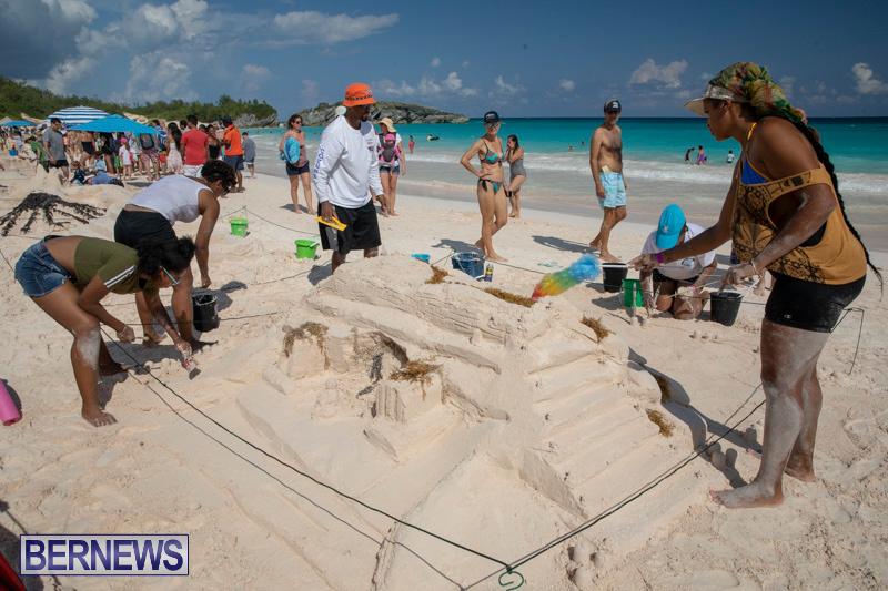 Sandcastle-Competition-Horseshoe-Bay-Bermuda-September-1-2018-2200