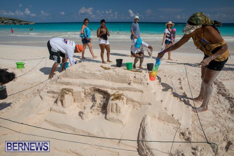 Sandcastle-Competition-Horseshoe-Bay-Bermuda-September-1-2018-2205