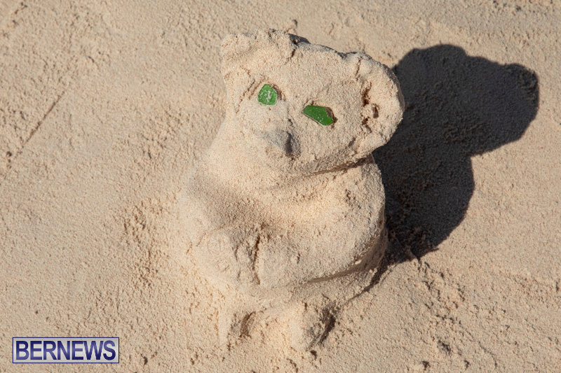 Sandcastle-Competition-Horseshoe-Bay-Bermuda-September-1-2018-2216