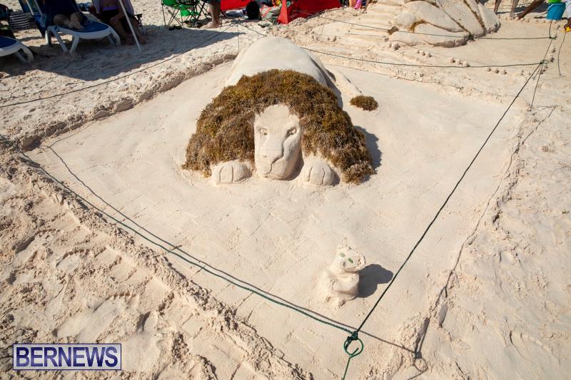 Sandcastle-Competition-Horseshoe-Bay-Bermuda-September-1-2018-2218