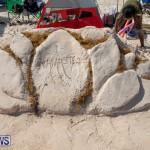 Sandcastle Competition Horseshoe Bay Bermuda, September 1 2018-2224