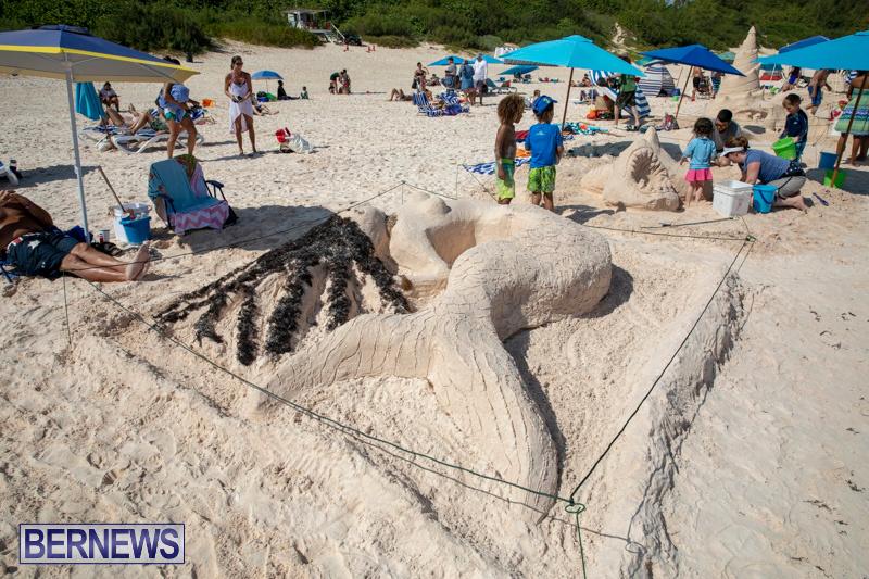 Sandcastle-Competition-Horseshoe-Bay-Bermuda-September-1-2018-2231