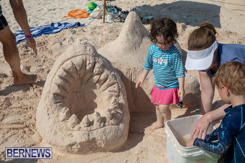 Sandcastle-Competition-Horseshoe-Bay-Bermuda-September-1-2018-2236