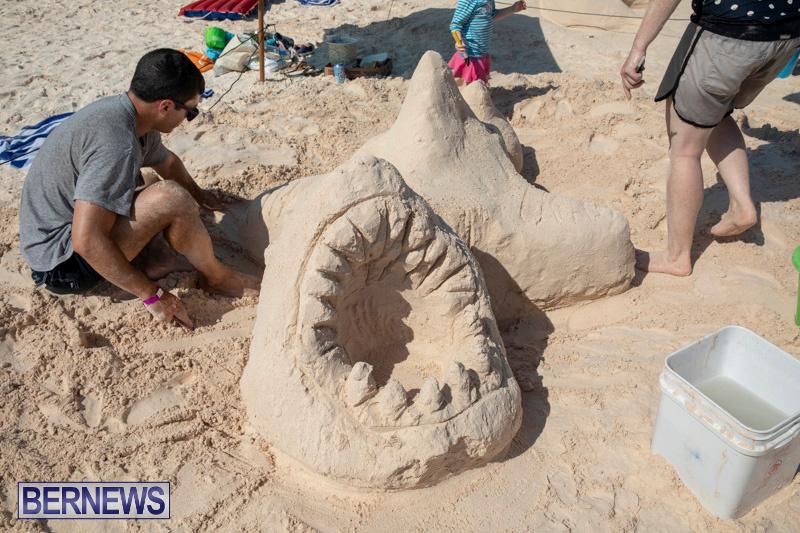 Sandcastle-Competition-Horseshoe-Bay-Bermuda-September-1-2018-2250