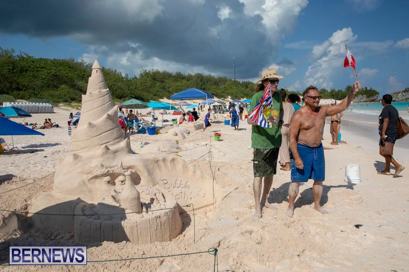 Sandcastle-Competition-Horseshoe-Bay-Bermuda-September-1-2018-2252