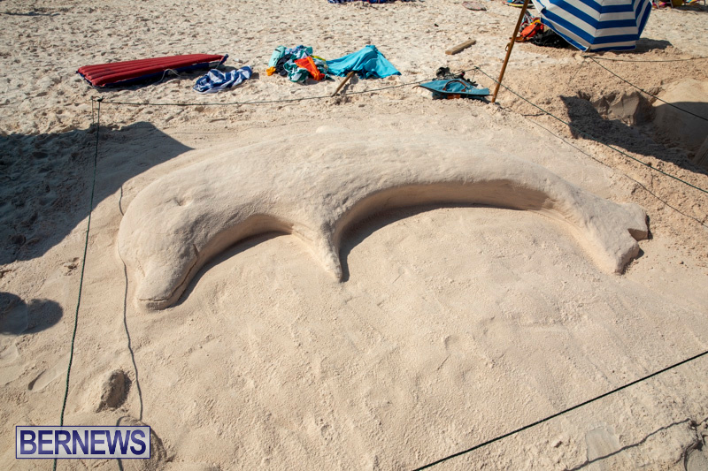 Sandcastle-Competition-Horseshoe-Bay-Bermuda-September-1-2018-2256