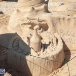 Sandcastle Competition Horseshoe Bay Bermuda, September 1 2018-2264