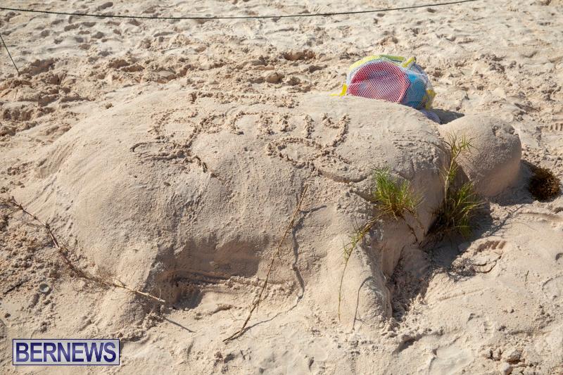 Sandcastle-Competition-Horseshoe-Bay-Bermuda-September-1-2018-2275