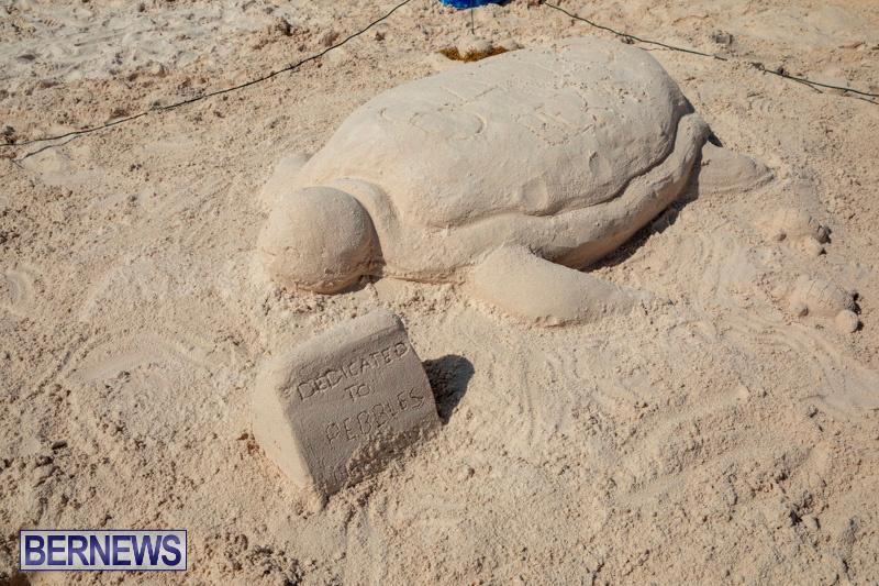 Sandcastle-Competition-Horseshoe-Bay-Bermuda-September-1-2018-2281