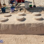 Sandcastle Competition Horseshoe Bay Bermuda, September 1 2018-2288