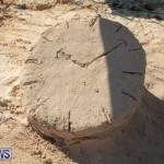 Sandcastle Competition Horseshoe Bay Bermuda, September 1 2018-2296