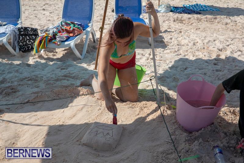 Sandcastle-Competition-Horseshoe-Bay-Bermuda-September-1-2018-2298