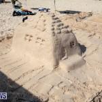 Sandcastle Competition Horseshoe Bay Bermuda, September 1 2018-2302