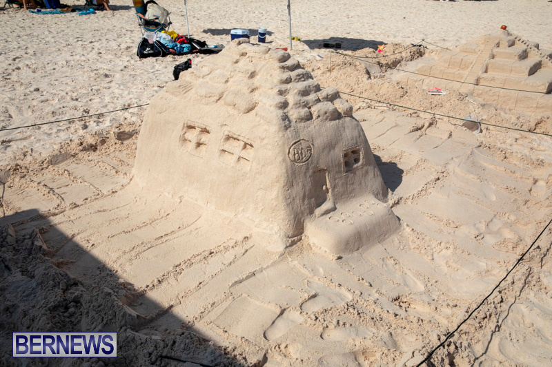 Sandcastle-Competition-Horseshoe-Bay-Bermuda-September-1-2018-2302