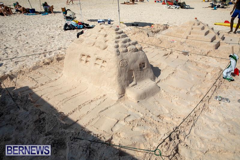 Sandcastle-Competition-Horseshoe-Bay-Bermuda-September-1-2018-2305