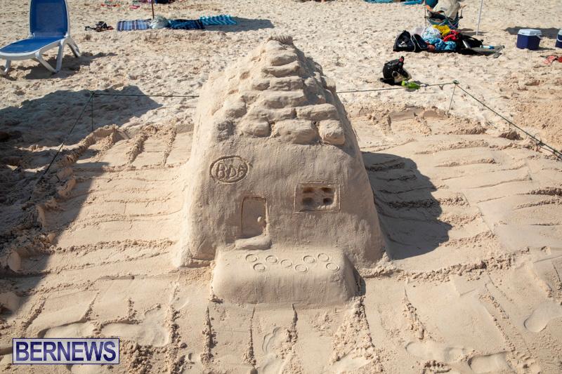 Sandcastle-Competition-Horseshoe-Bay-Bermuda-September-1-2018-2306