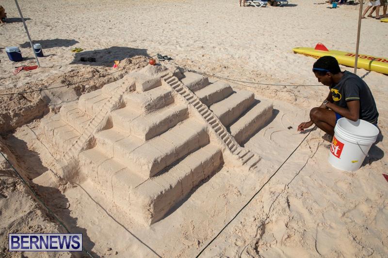 Sandcastle-Competition-Horseshoe-Bay-Bermuda-September-1-2018-2311
