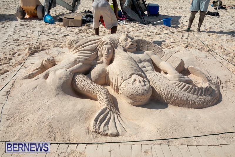 Sandcastle-Competition-Horseshoe-Bay-Bermuda-September-1-2018-2339