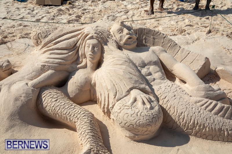 Sandcastle-Competition-Horseshoe-Bay-Bermuda-September-1-2018-2351