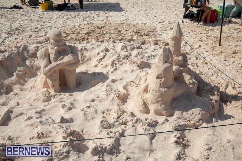 Sandcastle-Competition-Horseshoe-Bay-Bermuda-September-1-2018-2357