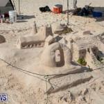 Sandcastle Competition Horseshoe Bay Bermuda, September 1 2018-2382