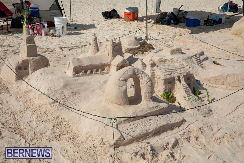 Sandcastle-Competition-Horseshoe-Bay-Bermuda-September-1-2018-2382