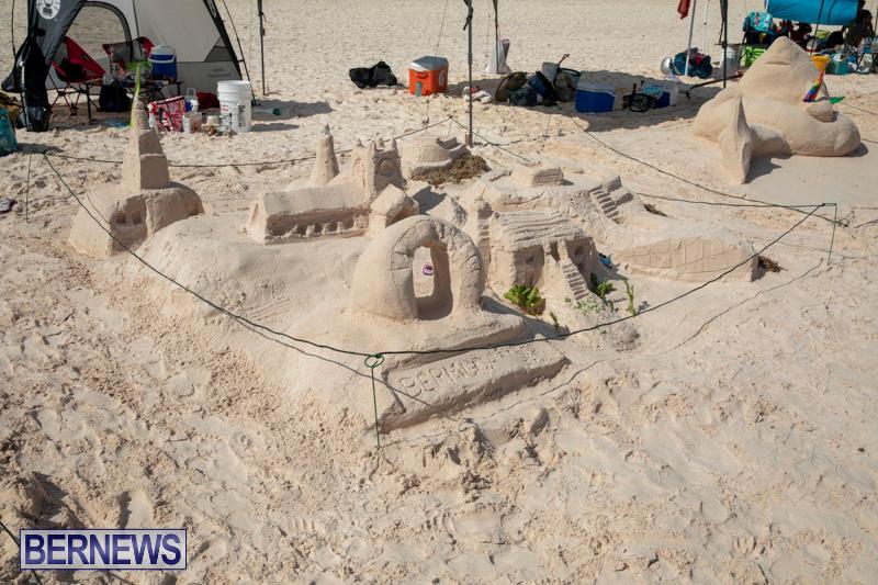 Sandcastle-Competition-Horseshoe-Bay-Bermuda-September-1-2018-2383