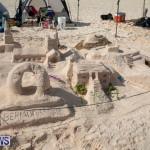 Sandcastle Competition Horseshoe Bay Bermuda, September 1 2018-2385