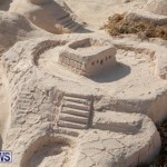 Sandcastle Competition Horseshoe Bay Bermuda, September 1 2018-2405