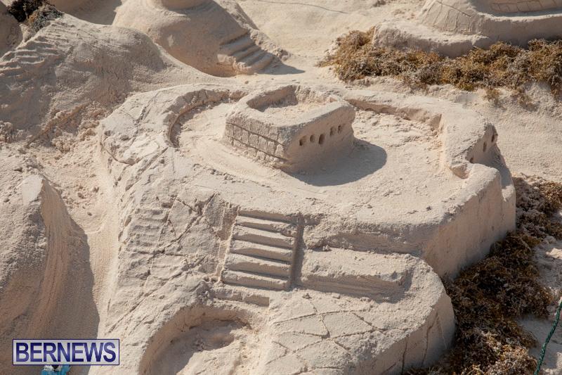 Sandcastle-Competition-Horseshoe-Bay-Bermuda-September-1-2018-2405