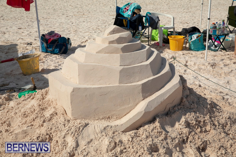 Sandcastle-Competition-Horseshoe-Bay-Bermuda-September-1-2018-2419