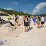 Sandcastle Competition Horseshoe Bay Bermuda, September 1 2018-2426