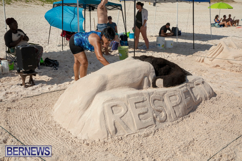 Sandcastle-Competition-Horseshoe-Bay-Bermuda-September-1-2018-2428