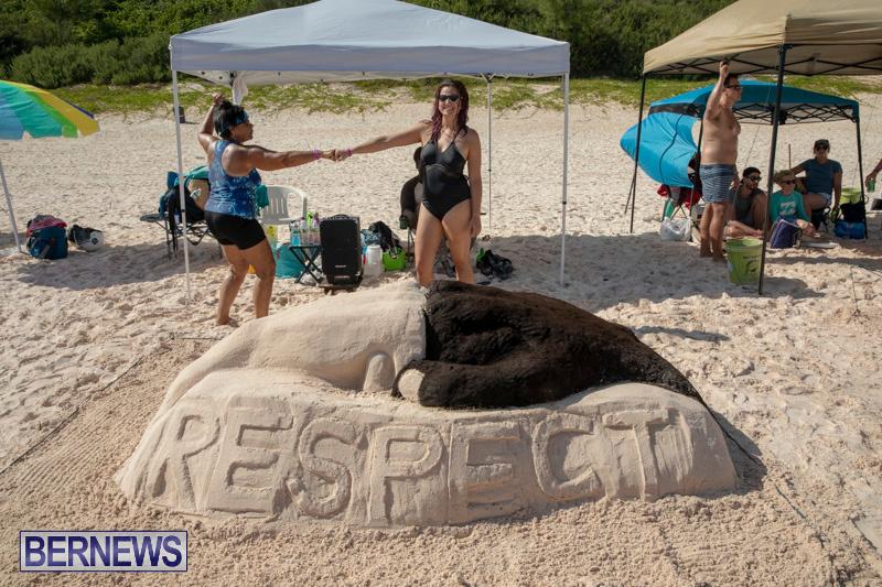 Sandcastle-Competition-Horseshoe-Bay-Bermuda-September-1-2018-2435