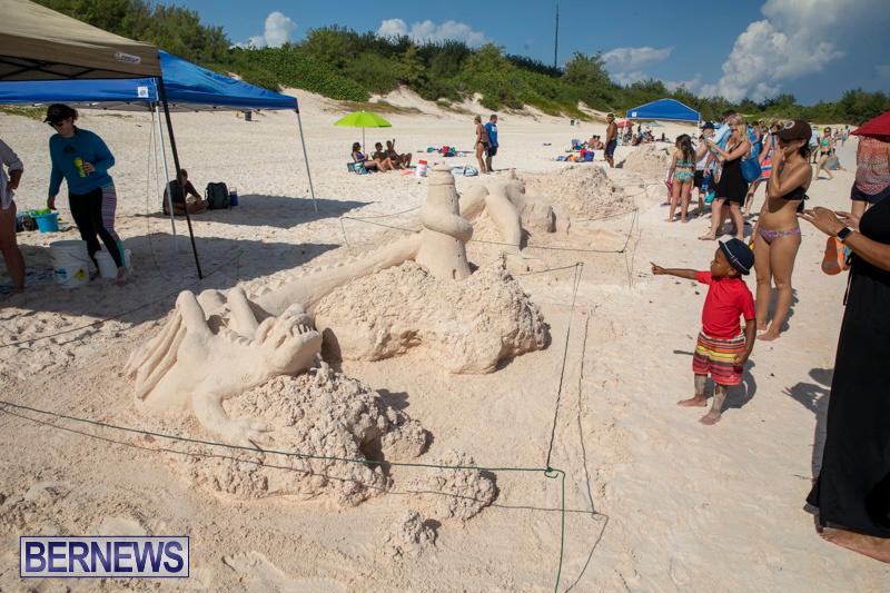 Sandcastle-Competition-Horseshoe-Bay-Bermuda-September-1-2018-2440