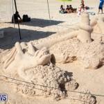 Sandcastle Competition Horseshoe Bay Bermuda, September 1 2018-2441