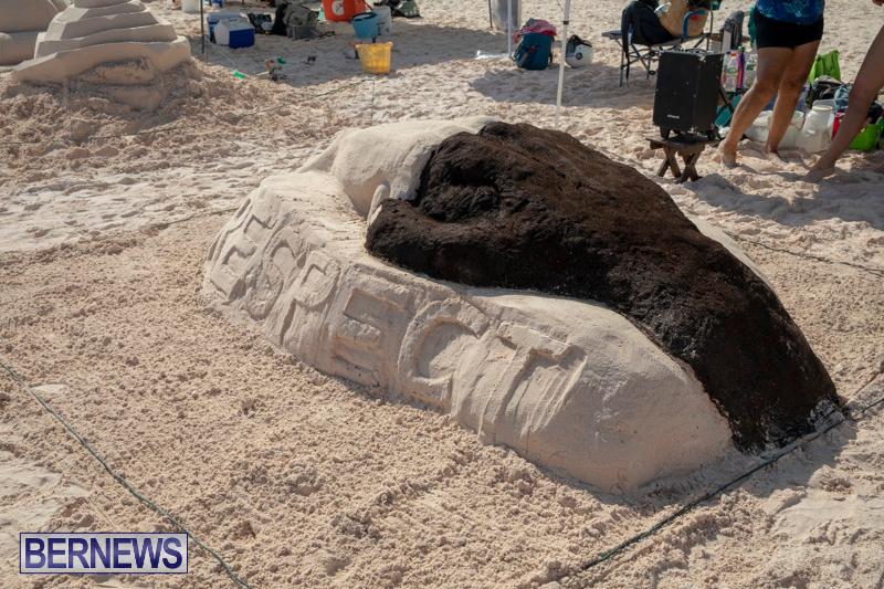 Sandcastle-Competition-Horseshoe-Bay-Bermuda-September-1-2018-2450