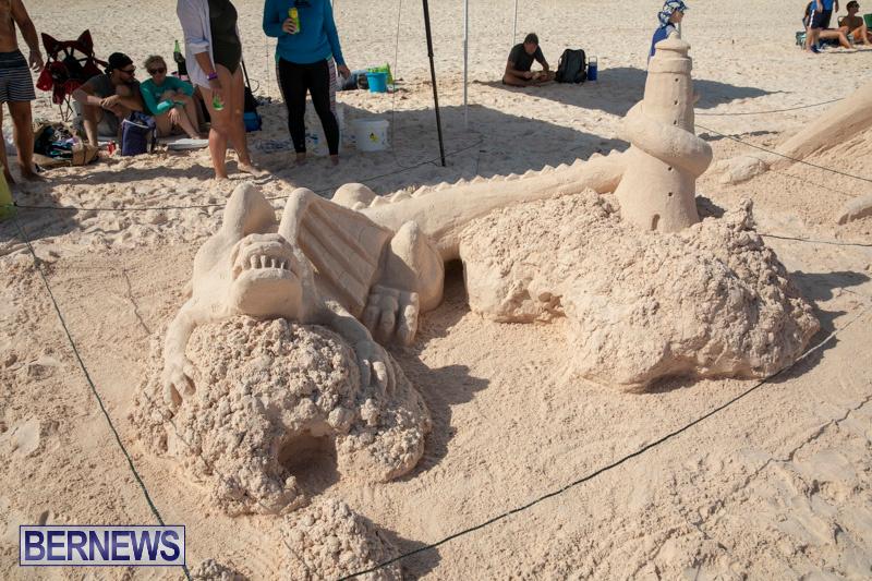 Sandcastle-Competition-Horseshoe-Bay-Bermuda-September-1-2018-2453